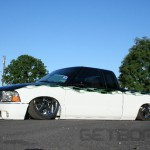 gmc sonoma body drop 20s
