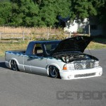 gmc, sonoma, body, drop, 20s