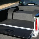 gmc, sonoma, body, drop, 20s, linex