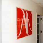 AK-Real-Estate_indoor-sign-