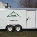 Hardin-Construction_trailer