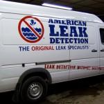 american-leak-detection-rea