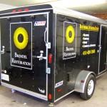 brendel-restoration-trailer