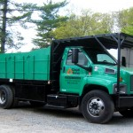 chapel-valley-large-truck