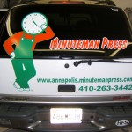 minuteman-press-rear