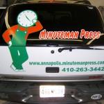 minuteman-press-rear