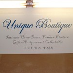 unique-boutique
