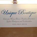 unique-boutique